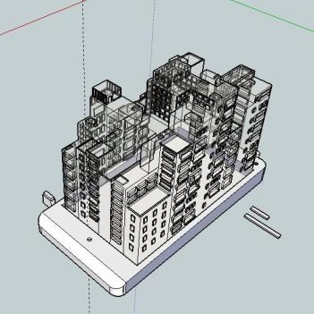 phone city in progress (2)